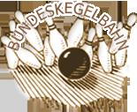 Bundeskegelbahn Wewelsburg