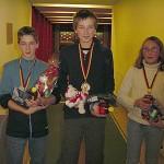 Kegeleinzelmeister2004_junior