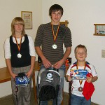 Kegeleinzelmeister2007_junior