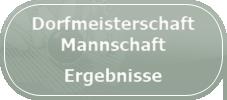 button_dorfmeisterschaft_mannschaft