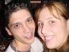 Halloween 2004 021