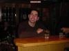 Halloween 2004 055