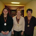 Kegeleinzelmeister2002_damen