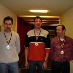 Kegeleinzelmeister2002_herren