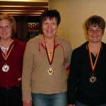 Kegeleinzelmeister2003_damen