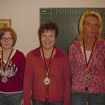 Kegeleinzelmeister2004_damen