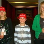 Kegeleinzelmeister2008_junioren
